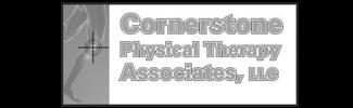 Cornerstone PT Associates LLC