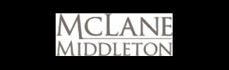 McLane & Middleton